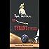 Tipu Sultan- The Tyrant of Mysore (History Book 1)