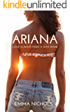 Ariana: Love always finds a way home