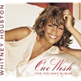 One Wish: The Holiday Album