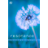 Resonance (Village Love)