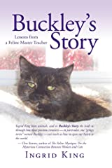 Buckley's Story Kindle Edition