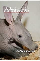 AArdvarks: A Daily Recovery Message Novella Kindle Edition