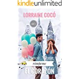 Vamos, nena, rómpeme el corazón (Sweet Love nº 2) (Spanish Edition)