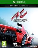 Assetto Corsa Prestige Edition (Xbox One)
