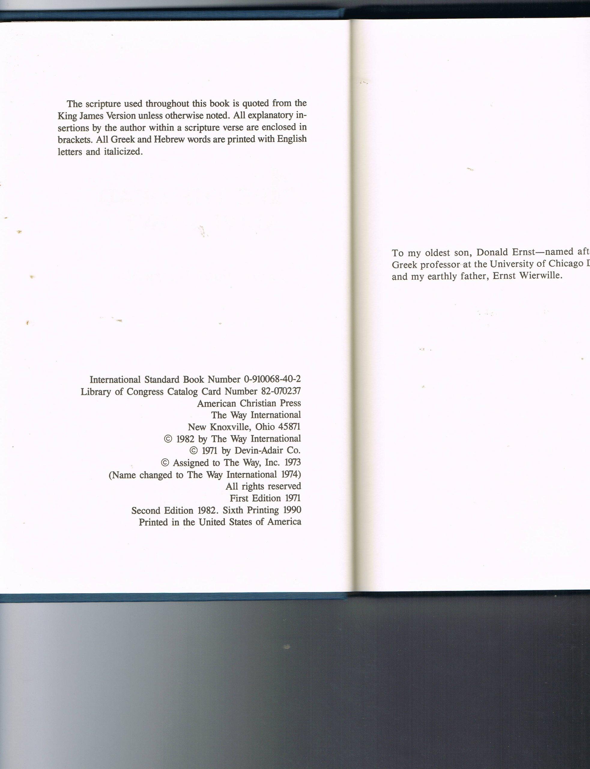 microsoft resignation letter template resignation letter for