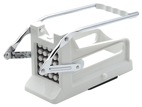 Kitchen Craft Potato Chipper/Vegetable Cutter Machine
