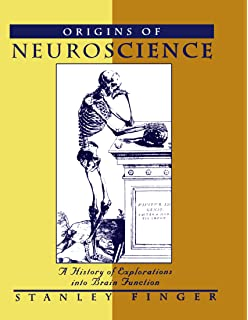Neuroanatomical terminology a lexicon of classical origins and origins of neuroscience a history of explorations into brain function fandeluxe Choice Image