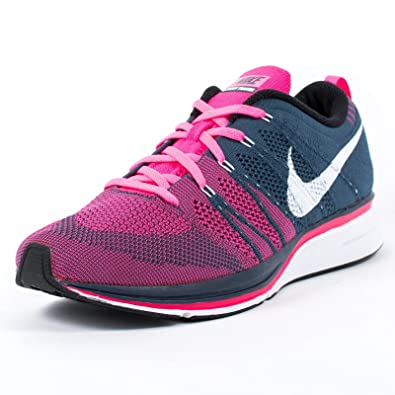 Nike Chaussures De Course Hommes Taille 13