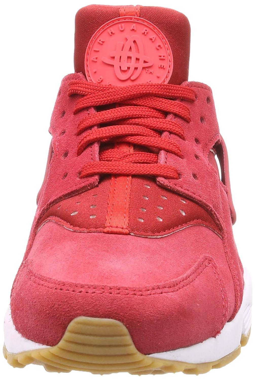 Nike Sd Air Huarache Run Sd Nike Womens Style : Aa0524 a8cf0b