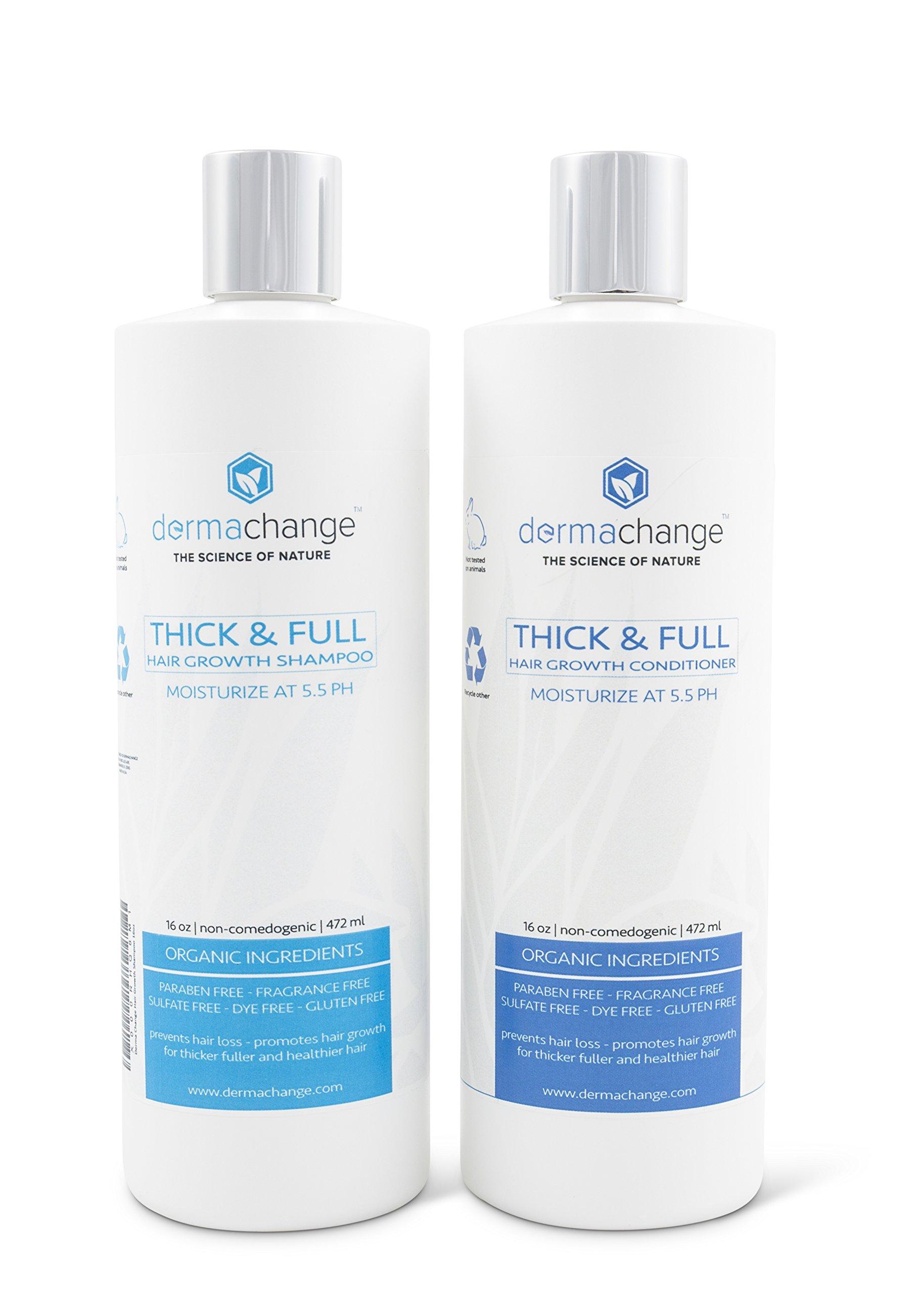 Shampoo For Curly Hair And Hair Loss Amazon