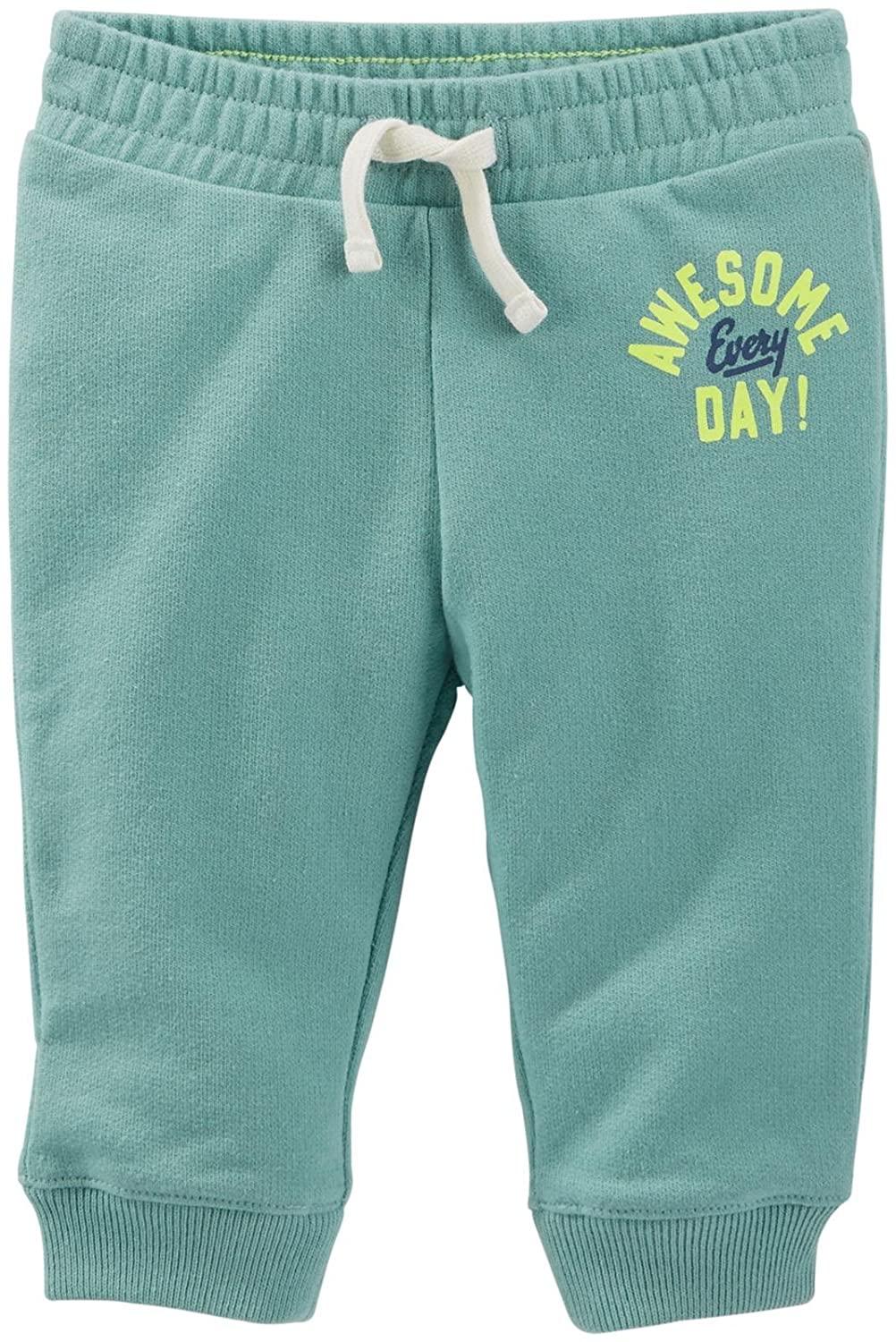OshKosh BGosh Baby Boys Bottoms 11167011