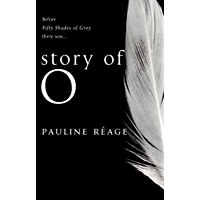 Story Of O (English Edition)