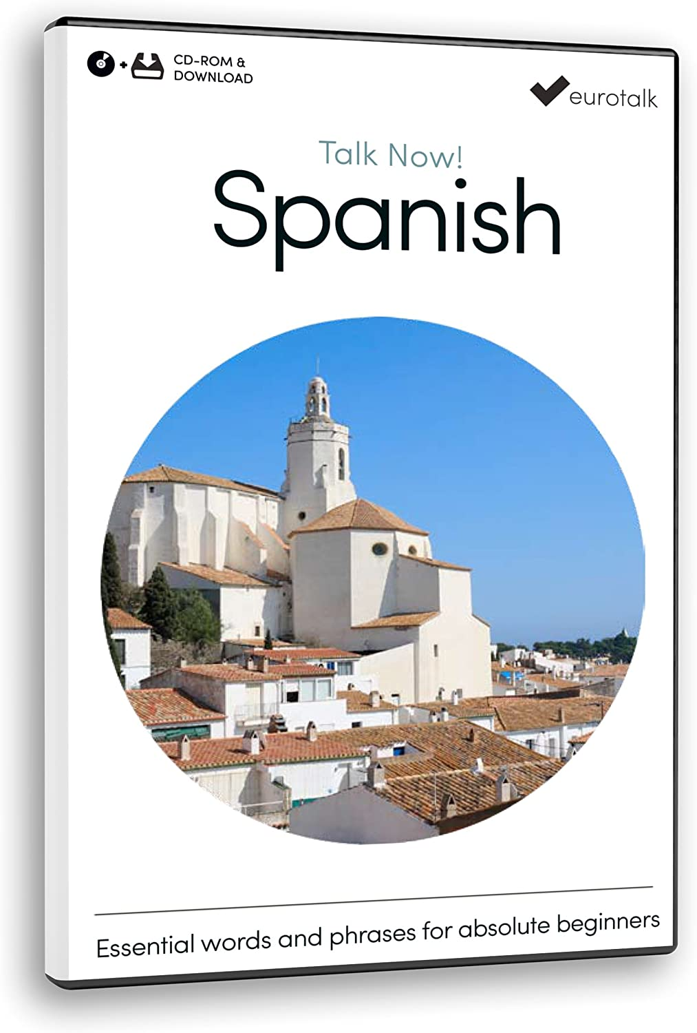 Is yosemite for mac available in spanish language