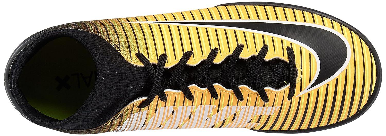 Nike Unisex-Erwachsene Mercurial X Victory Vi Df Df Df Tf 903614 801 Turnschuhe 944419