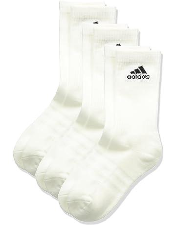 548ef06cf Amazon.co.uk: Socks - Men: Clothing: Calf Socks, Liners & Ankle ...