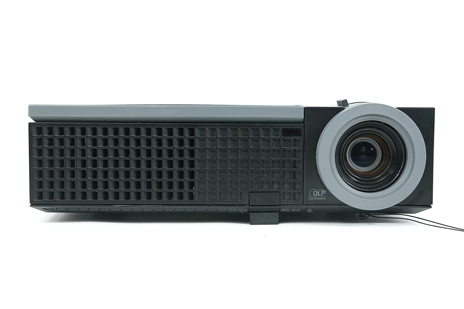 DELL 1510x HIGH RESOLUTION PROJECTOR w/NETWORK CONNECTION by Dell