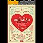 Guia do coração partido: conselhos budistas para as dores de amor