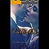Ao Teu Encontro: Daniel & Ana (Série Mensagens de Amor Livro 1)