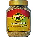 Dhampur Green Organic Jaggery Powder, 700g