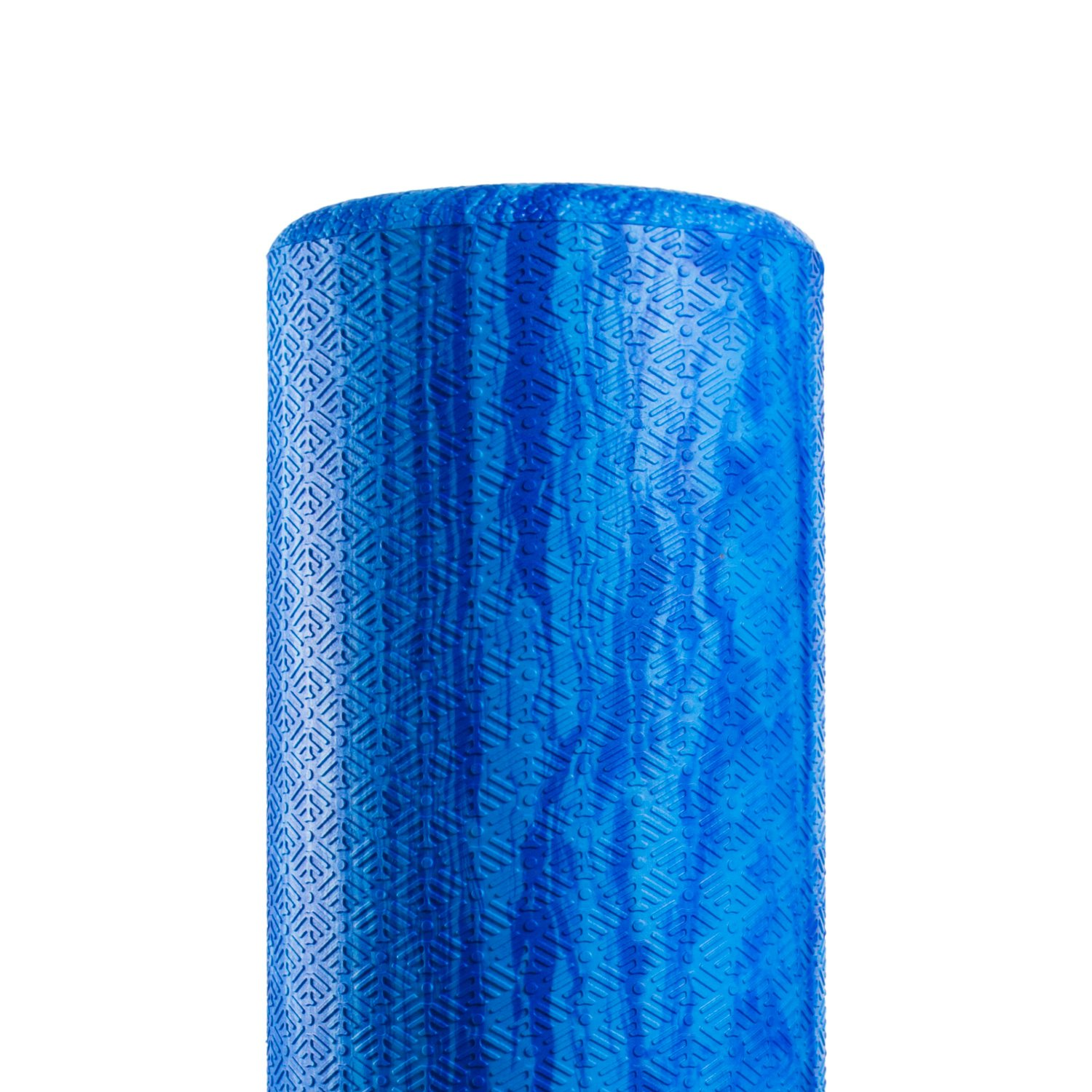 OPTP PRO-ROLLER Soft Density Foam Roller - Durable Roller