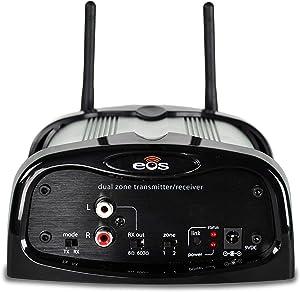 Intellitouch Eos Pro Series EOSP-610 Wireless Audio Transmitter/Receiver