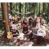 Parc Avenue [Vinyl]