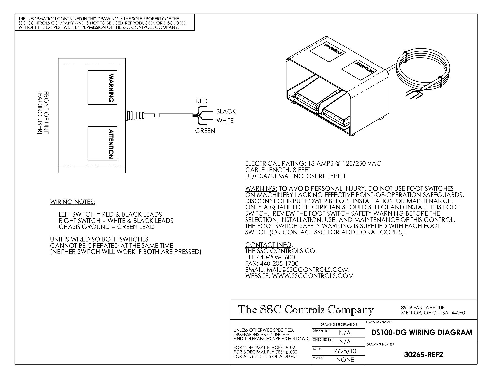 Ssc Controls Miller Maxstar 200 Wiring Diagram