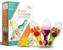 Cradle Plus 3-Pack