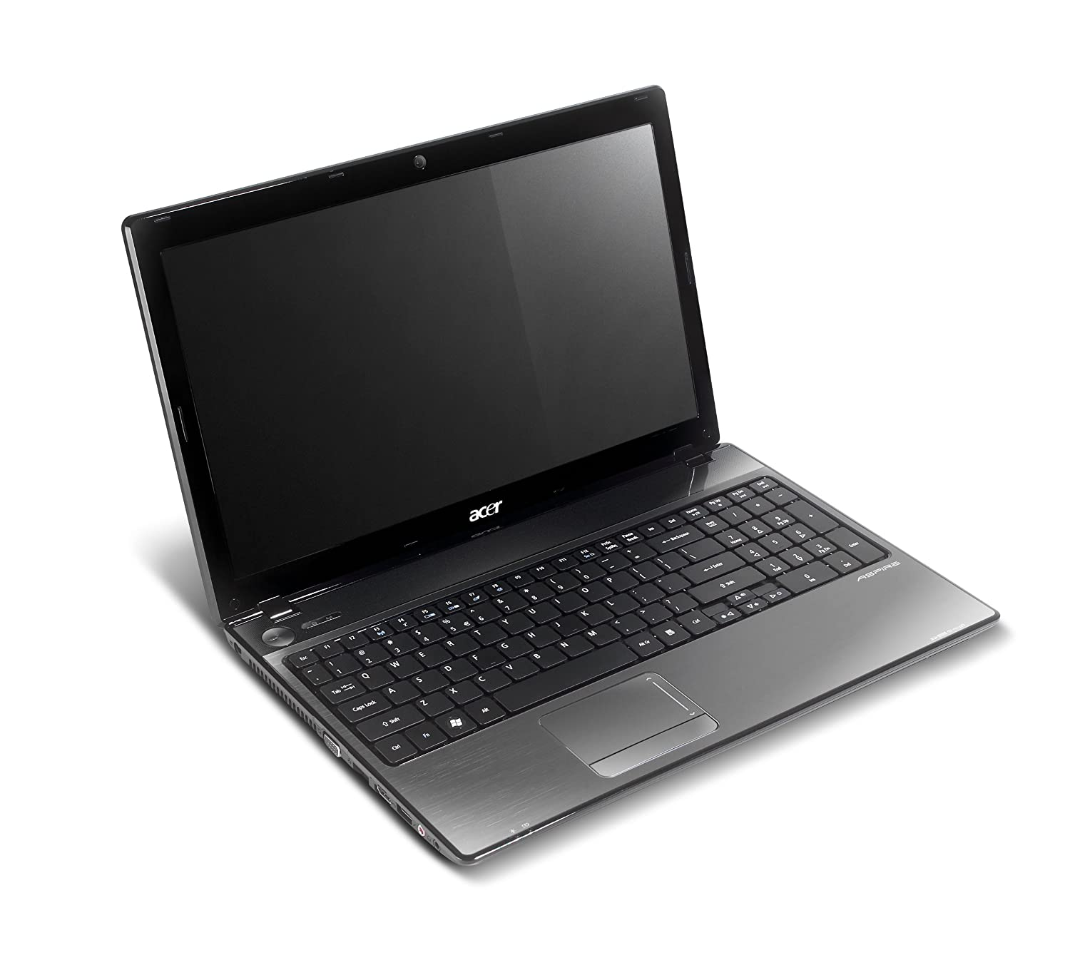 DOWNLOAD DRIVERS: ACER AS5251