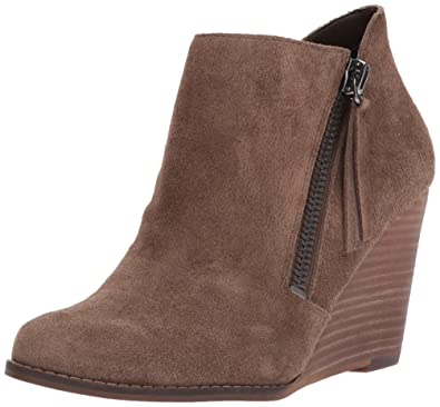 Women's Carnivela Ankle Boot