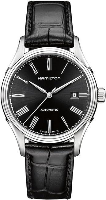 Hamilton h39515734 orologio uomo