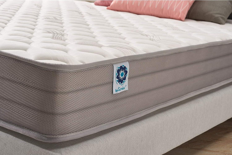 Naturalex | Air Latex | Colchón 135x190 Cm Combinación ...