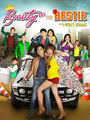 beauty and the bestie full movie free watch