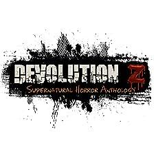 Devolution Z