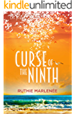 Curse of the Ninth
