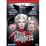 Daughters of Darkness (4K Restoration)