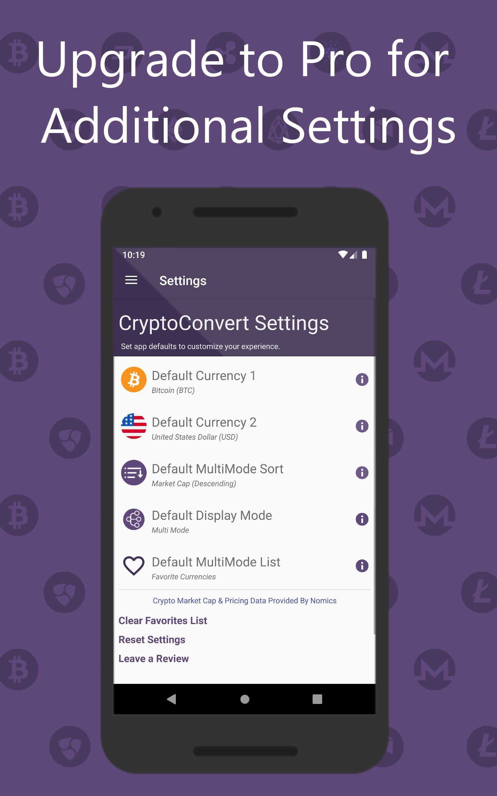 Bitcoin exchange rate - Chrome Webáruház