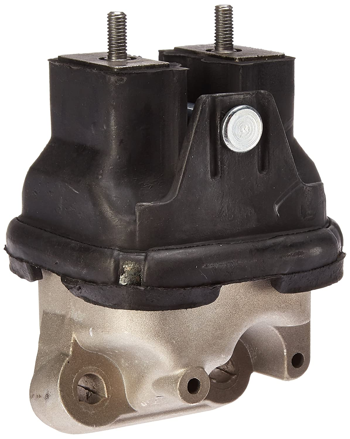 Eagle BHP 1661H Engine Motor Mount Front Right or Left 5.7 6.1 L For Chrysler Dodge