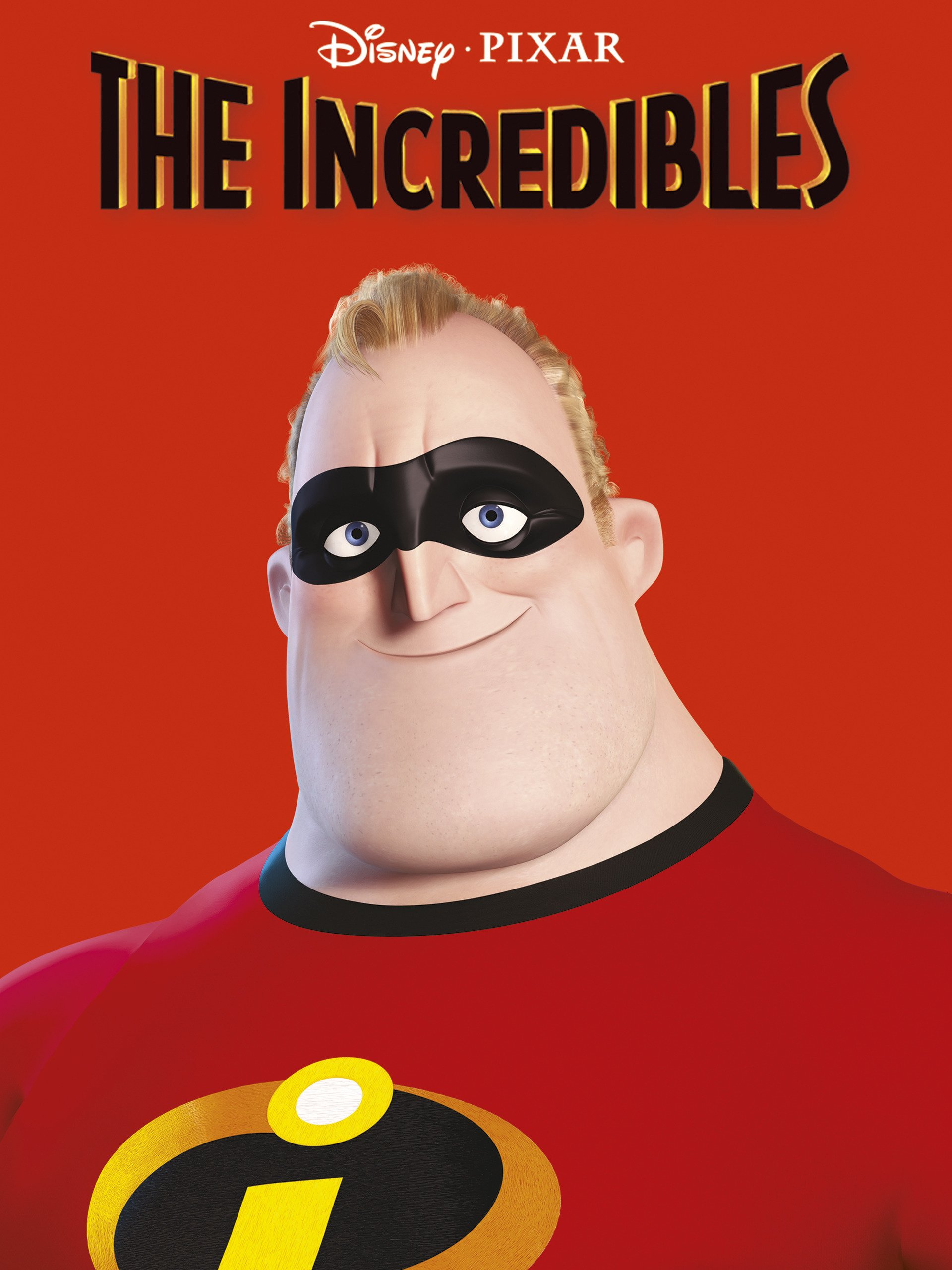 The Incredibles Watch Online Now With Amazon Instant Video Craig T Nelson Samuel L Jackson Jason Lee Brad Bird Spencer Fox Holly Hunter