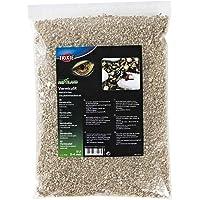 TRIXIE Vermiculita para Reptiles