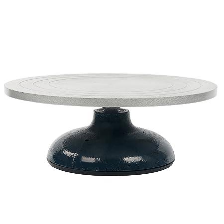 YaeTek - Rueda para esculpir de 12 pulgadas de diámetro ...