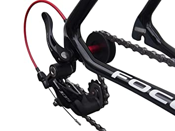Tensor / Viana de Cadena Sportixx Chain Keeper | Herramienta para bicicleta: Amazon.es: Deportes y aire libre