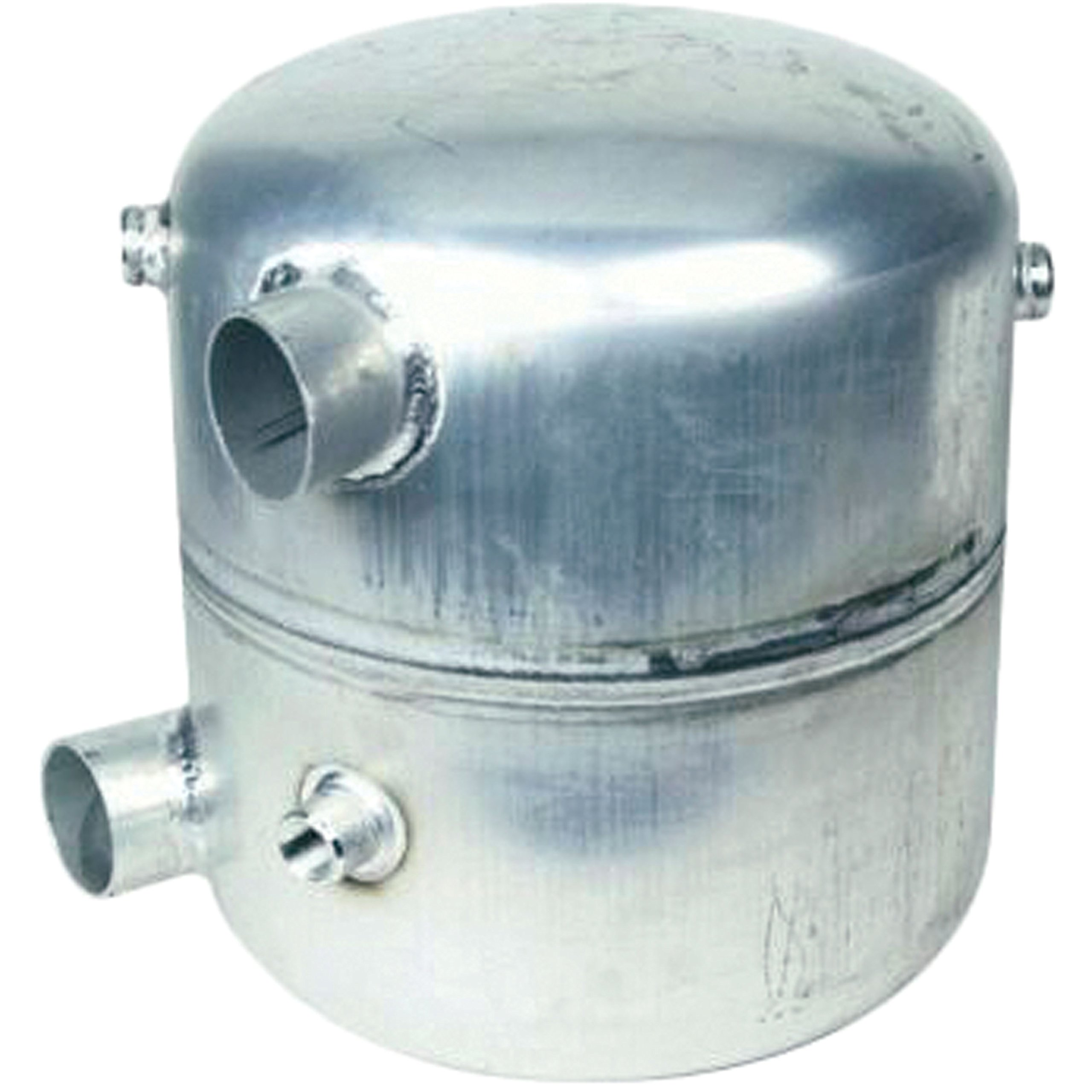 Atwood 91593 Replacement Inner Water Heater Tank-GC6AA-7E & GC6AA-8E by Atwood