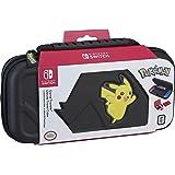 Nintendo Switch GT Deluxe Case - Pikachu
