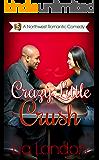 Crazy Little Crush (Northwest Romantic Comedy Book 5)