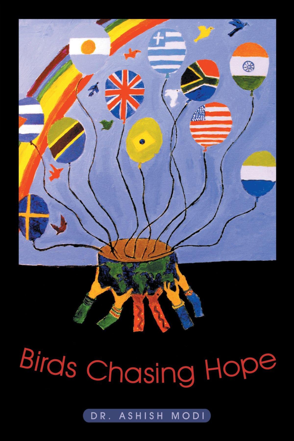 Birds Chasing Hope pdf epub