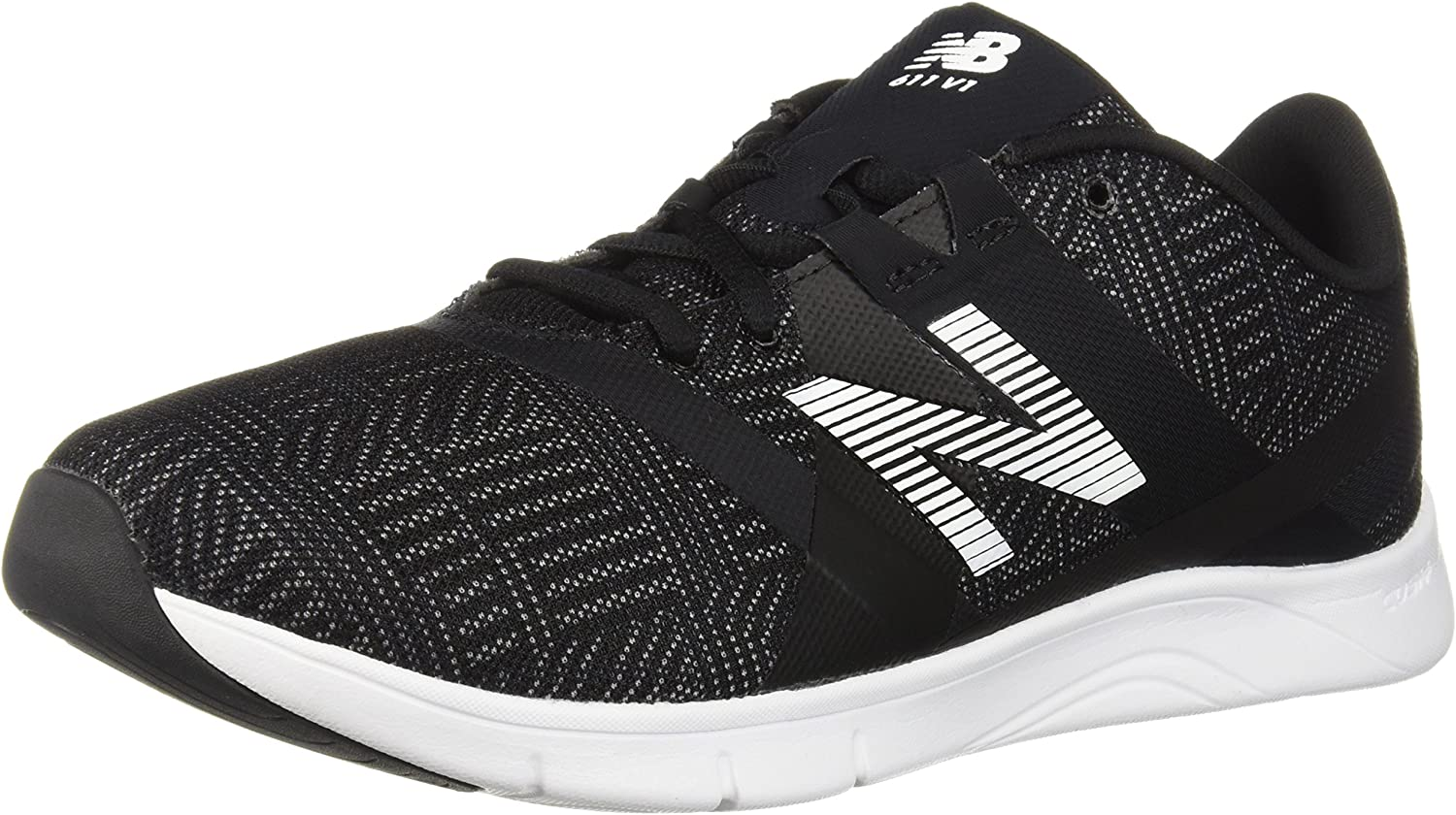 New Balance Women's Cush 611 V1 Cross Trainer