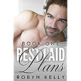 Best Laid Plans (Book 1)