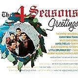 Four Seasons' Greetings