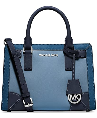 38c3f3761b20a4 ... top zip satchel michael kors 84ea9 67f39; hot image unavailable. image  not available for. color michael michael kors womens corner frame